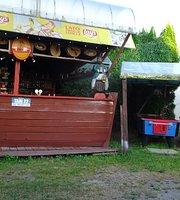 Bar u Teresy