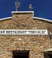 Bar Toki Alai