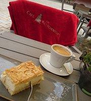 Café am Ketschentor