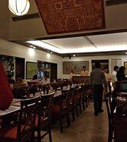 Chetna Restaurant & Bar