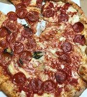 Andiamo Pizza Napoletana