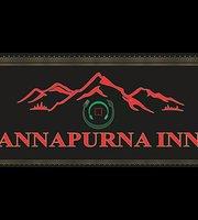 Annapurna Inn