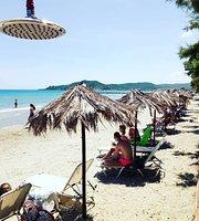 See the Sea Beach Bar