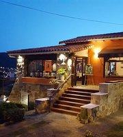 Ambrogio Restaurante