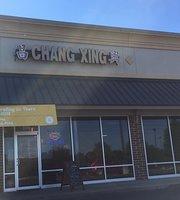 New Chang Xing