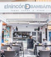 El Rincon de Bambam