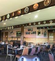 Anchor River Inn Restaurant