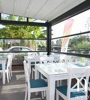 Ocean House Seafood
