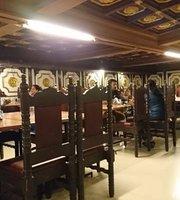 Panchali Restaurant