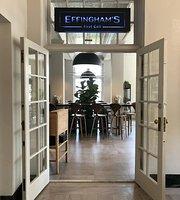 Effingham's