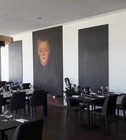 Live Life Restaurant