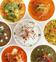 Mumbai Tadka Veg Restaurant
