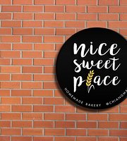 Nice Sweet Place