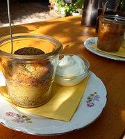 Cafè Bric à Brac