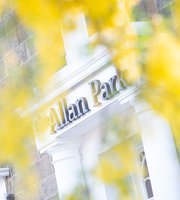 The Allan Park Pub & Restaurant