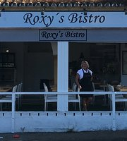 Roxy's Bistro