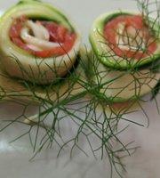37 Nodi Fish & Food