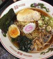 Noodles Sobo Kotakeya Aeon Ota