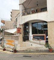 Mistral Restaurante