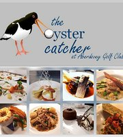 The Oyster Catcher, Aberdovey Golf Club