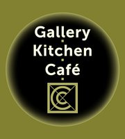 Gallery Kitchen Cafe