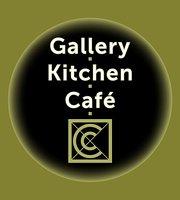 Gallery Kitchen Cafe