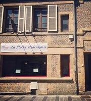 La Cloche Ardennaise