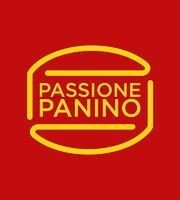 Passione Panino