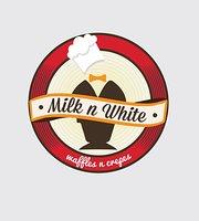 Milk'n'White