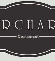 Orchard Restaurant