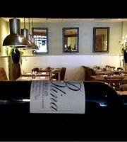 Restaurant Di Piu