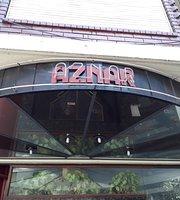 Aznar Cafe