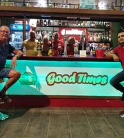 Good Times Bar & Bistro
