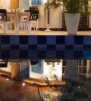Lounge 67