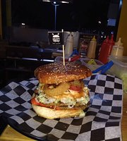Heavy Burgers
