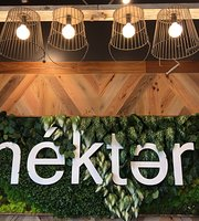 ‪Nekter Juice Bar‬