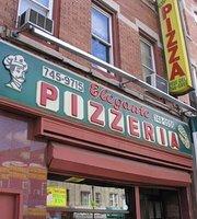 Elegante Pizzeria