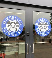 Mikeller's Beer NYC