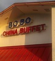 Bo Bo Chinese Restraurant
