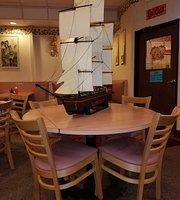 Leong's Restaurant