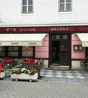 Restaurant Klapka
