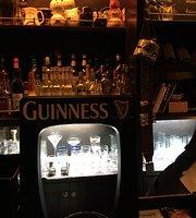 Bar Seven Isles