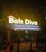Bale Diva