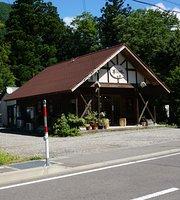 Yume Fusen Itadori Main Store
