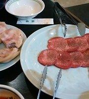 Takumi Wagyu Yakiniku Restaurant