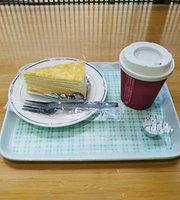 Cafe E-Feel