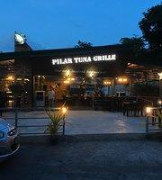 Pilar Tuna Grille