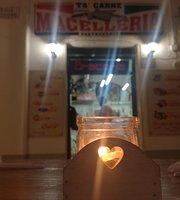 Macelleria Ta' Carne
