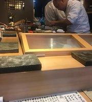 Sushi Yujiro