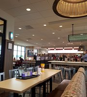 Chick-Fil-A Easton